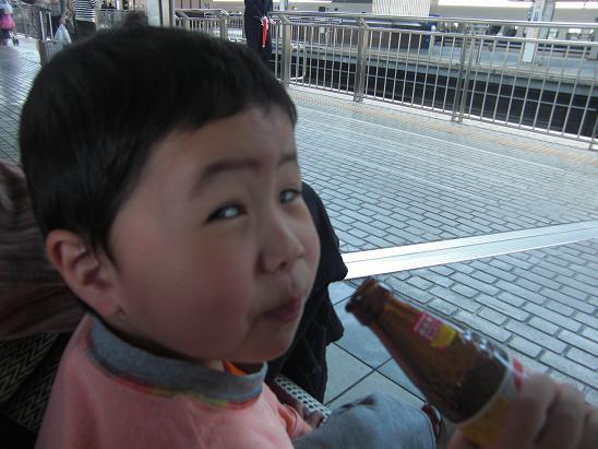 100516・新大阪ユウシン 002