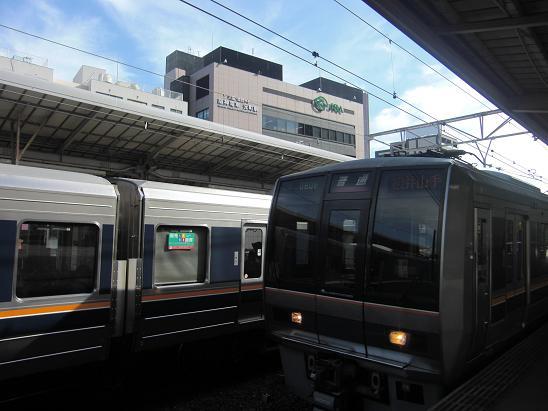 100529・JR元町