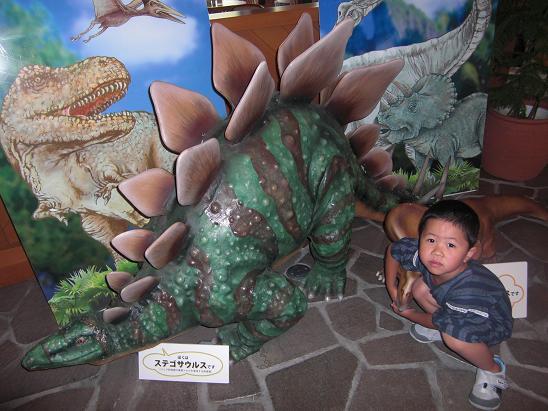 100729-30・福井勝山恐竜旅行 008