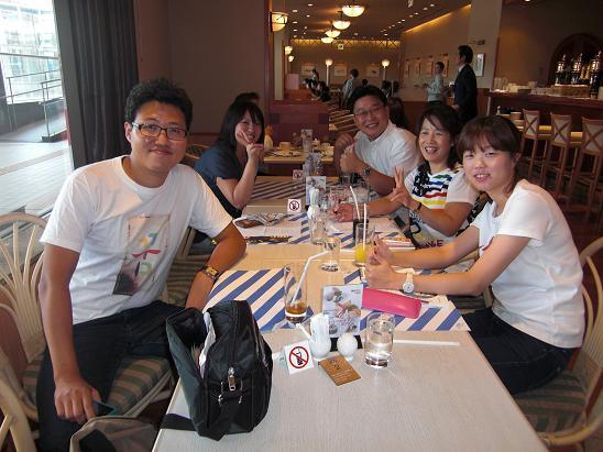 100917・中央日報・京都自由大学 001