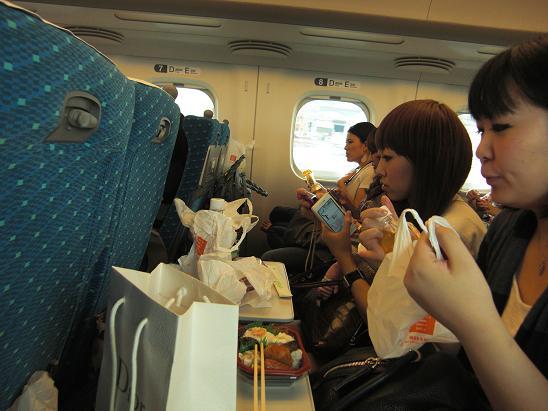 100921・4年ゼミ夏旅行 001