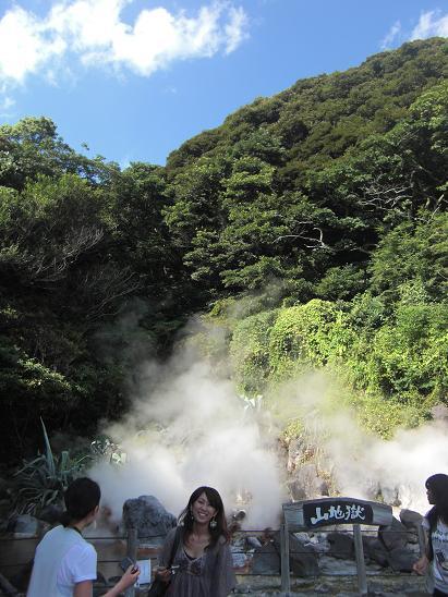 100921・4年ゼミ夏旅行 018