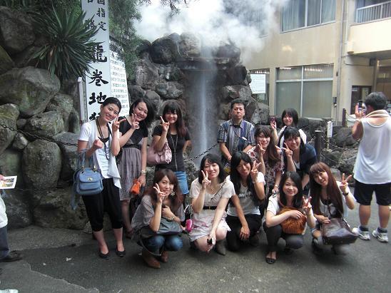 100921・4年ゼミ夏旅行 035