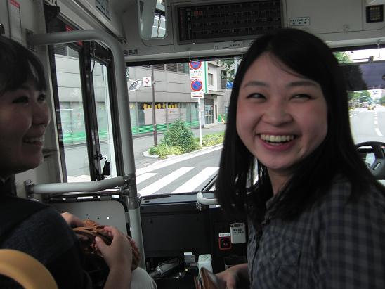 100923・4年ゼミ夏旅行3日目 006