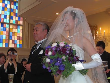 101121・かよ結婚式 004