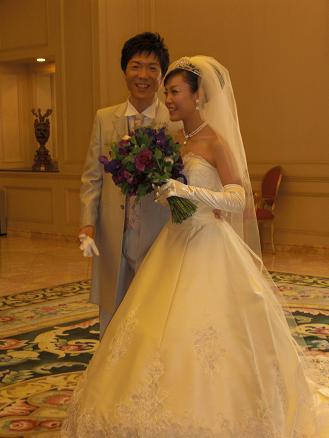 101121・かよ結婚式 007
