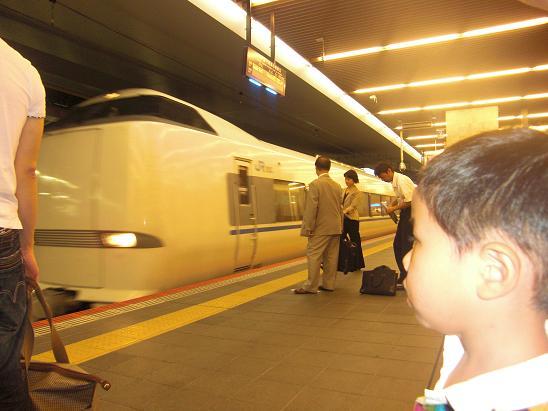 100729-30・福井勝山恐竜旅行 001