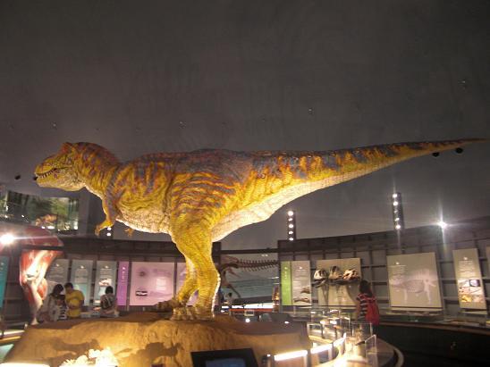 100729-30・福井勝山恐竜旅行 018