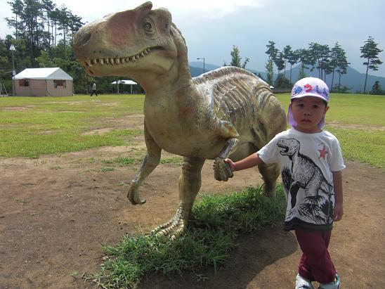 100729-30・福井勝山恐竜旅行 037