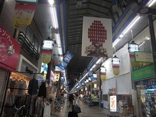 100731・朝行と京都教育大学 005