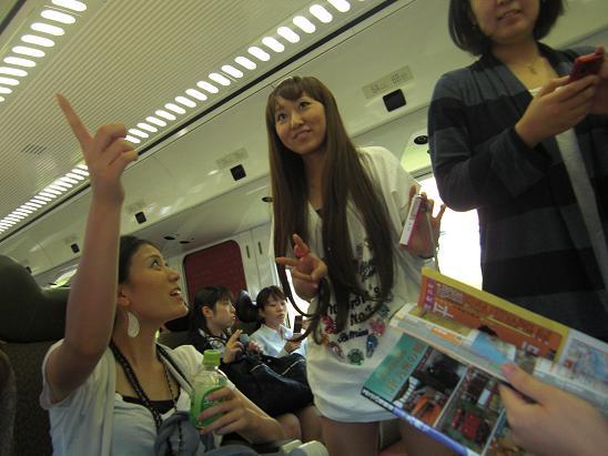 100921・4年ゼミ夏旅行 004