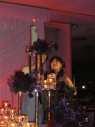 101121・かよ結婚式 012