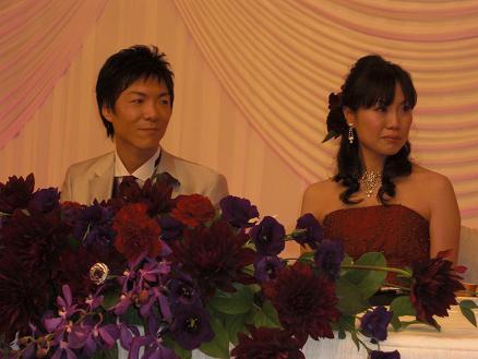 101121・かよ結婚式 014