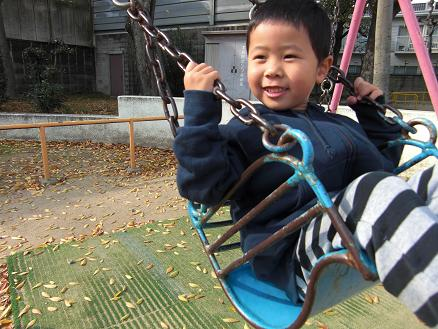 101128・香具波志神社と公園で 008