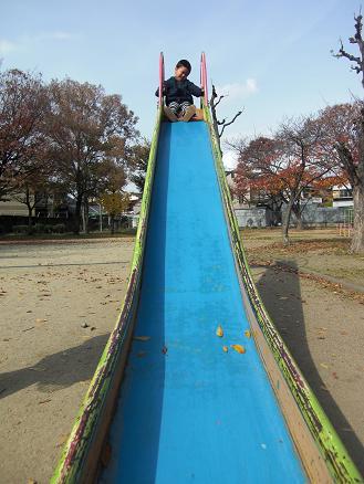 101128・香具波志神社と公園で 009