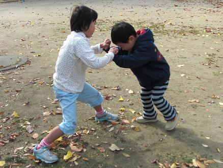 101128・香具波志神社と公園で 012