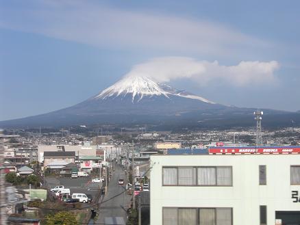 101226・富士山 005