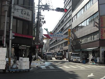 110129・名古屋入試で 002