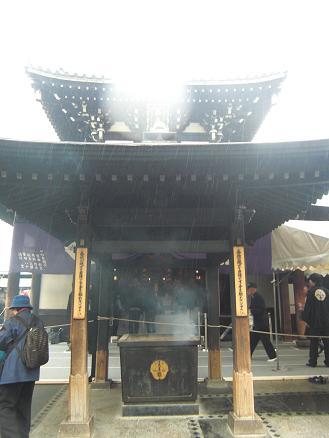 110427・一心寺から鶴橋へ 003
