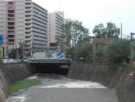110529・京都・神戸講演・大風 003