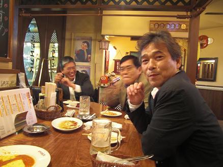 110427・憲法県政後宴会