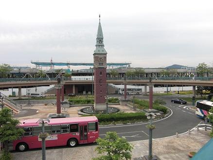 110525・倉敷 (2)