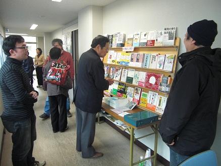 111211・「慰安婦」奈良企画 (18)
