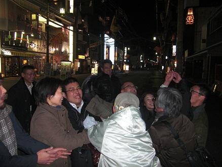 111211・奈良企画打ち上げ (72)