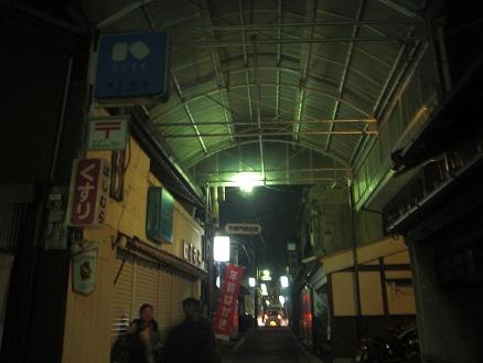111211・奈良企画打ち上げ (48)