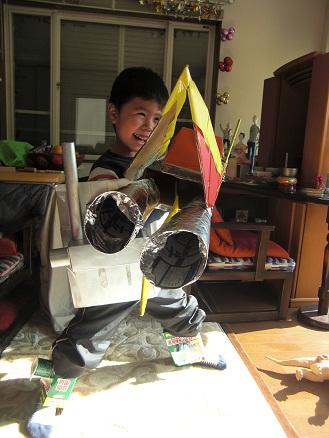 111228・ロボットユウシン (2)