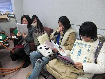 111211・「慰安婦」奈良企画 (6)