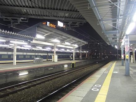111225・新大阪