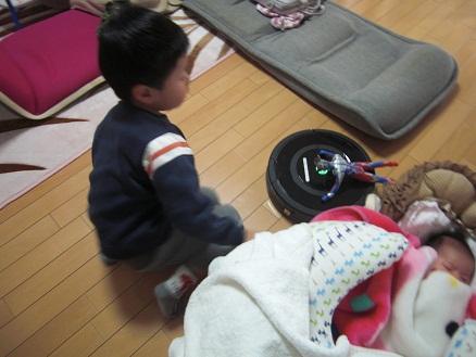 120129・ユウシン・アサ (5)