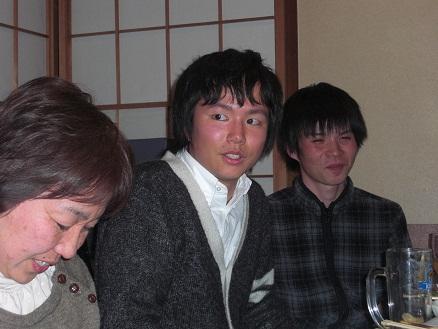 所沢市職労 (5)