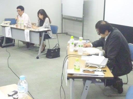 120513・大阪「慰安婦」企画 (10)