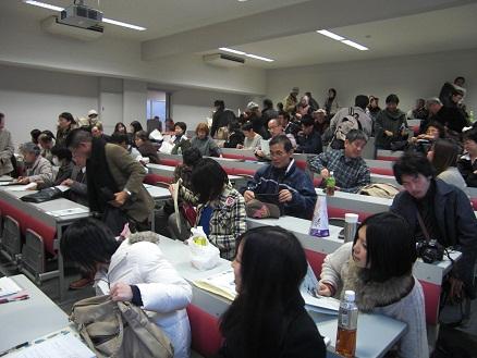 111211・「慰安婦」奈良企画 (20)