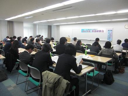 120225・鹿児島民医連 (3)