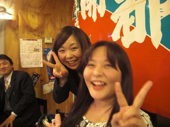 120327・大阪「慰安婦」会合 (3)