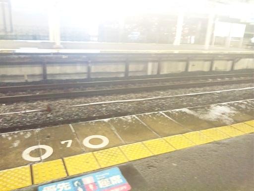 120621・第2回反省会 (2)