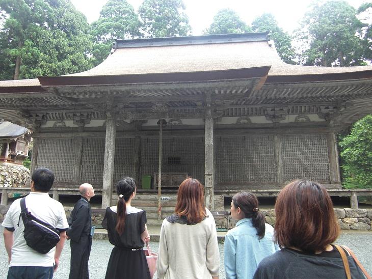 120625-26 福井原発旅行 (39)