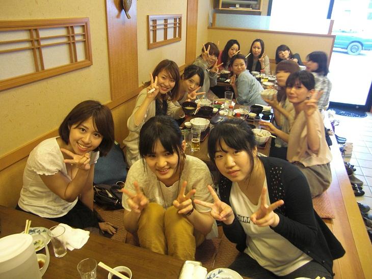120625-26 福井原発旅行 (88)