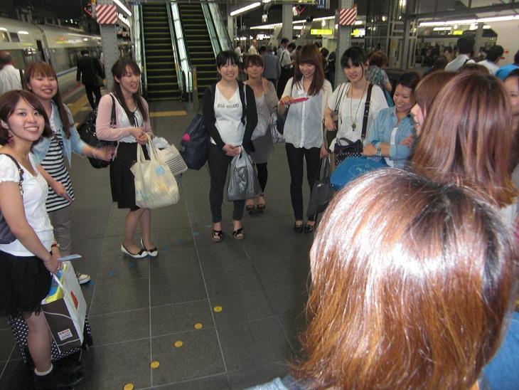 120625-26 福井原発旅行 (119)
