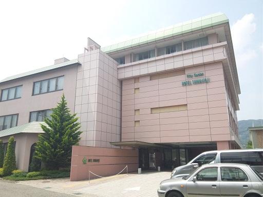 120729 長野高教組講演 (3)