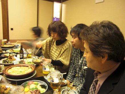所沢市職労 (3)