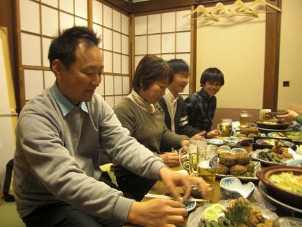 所沢市職労 (4)