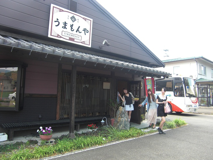 120625-26 福井原発旅行 (56)