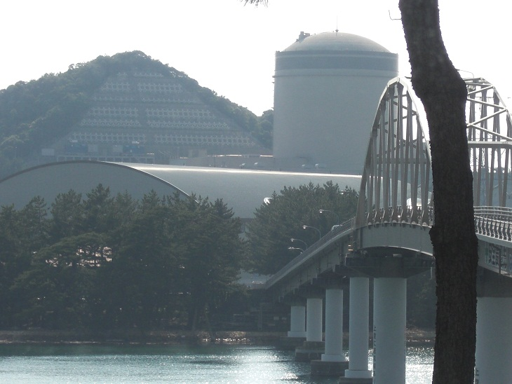 120625-26 福井原発旅行 (73)