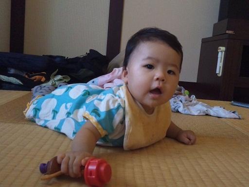 120829 沖縄2日目 (4)
