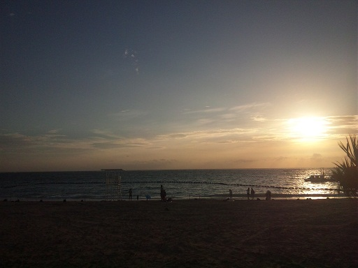 120829 沖縄2日目夜 (2)