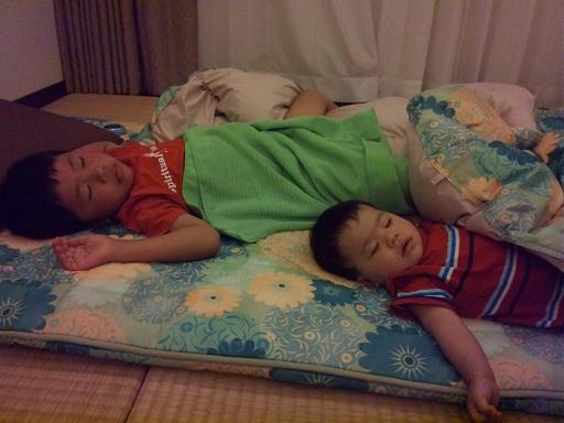 120830 沖縄3日目夜 (1)
